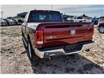 2018 Ram 1500 Crew Cab, Pickup #JS161025 - photo 10
