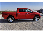 2018 Ram 1500 Crew Cab, Pickup #JS161027 - photo 12
