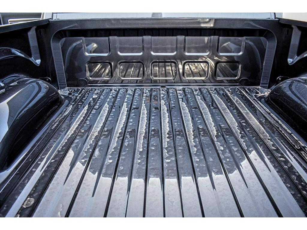 2018 Ram 1500 Crew Cab, Pickup #JS161030 - photo 15