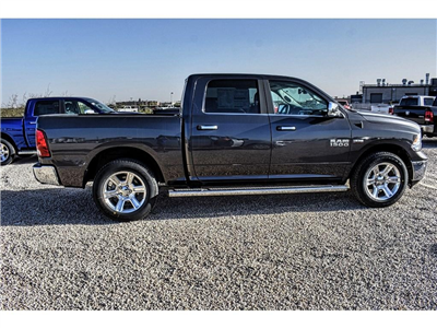 2018 Ram 1500 Crew Cab Pickup #JS161030 - photo 14