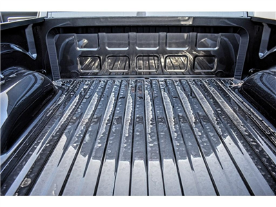 2018 Ram 1500 Crew Cab Pickup #JS161030 - photo 18