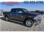 2018 Ram 1500 Crew Cab Pickup #JS161030 - photo 1
