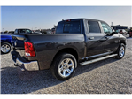 2018 Ram 1500 Crew Cab Pickup #JS161030 - photo 2
