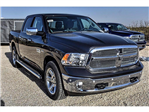 2018 Ram 1500 Crew Cab, Pickup #JS161030 - photo 3