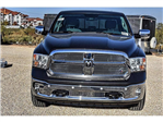 2018 Ram 1500 Crew Cab, Pickup #JS161030 - photo 4