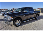 2018 Ram 1500 Crew Cab, Pickup #JS161030 - photo 6