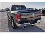 2018 Ram 1500 Crew Cab, Pickup #JS161030 - photo 9