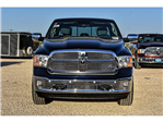 2018 Ram 1500 Crew Cab Pickup #JS161033 - photo 4