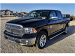 2018 Ram 1500 Crew Cab Pickup #JS161033 - photo 5