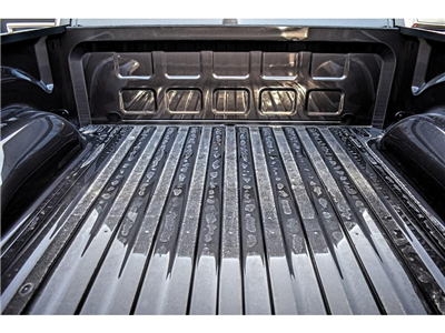 2018 Ram 1500 Crew Cab Pickup #JS161035 - photo 18