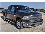 2018 Ram 1500 Crew Cab Pickup #JS161035 - photo 3