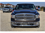 2018 Ram 1500 Crew Cab Pickup #JS161035 - photo 4