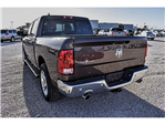 2018 Ram 1500 Crew Cab Pickup #JS161035 - photo 10