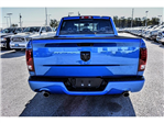 2018 Ram 1500 Crew Cab, Pickup #JS181035 - photo 12