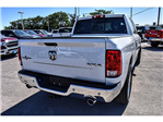 2018 Ram 1500 Crew Cab 4x4,  Pickup #JS226996 - photo 11