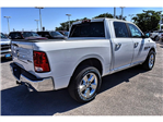 2018 Ram 1500 Crew Cab 4x4,  Pickup #JS226996 - photo 2
