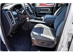 2018 Ram 1500 Crew Cab 4x4,  Pickup #JS226996 - photo 19