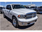 2018 Ram 1500 Crew Cab 4x4,  Pickup #JS226996 - photo 3