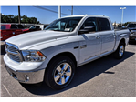 2018 Ram 1500 Crew Cab 4x4,  Pickup #JS226996 - photo 6