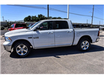 2018 Ram 1500 Crew Cab 4x4,  Pickup #JS226996 - photo 7