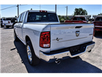 2018 Ram 1500 Crew Cab 4x4,  Pickup #JS226996 - photo 9