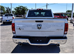 2018 Ram 1500 Crew Cab 4x4,  Pickup #JS226996 - photo 10
