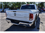 2018 Ram 1500 Crew Cab 4x4,  Pickup #JS231895 - photo 11