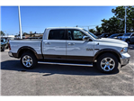 2018 Ram 1500 Crew Cab 4x4,  Pickup #JS231895 - photo 12
