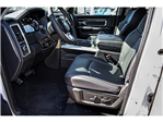 2018 Ram 1500 Crew Cab 4x4,  Pickup #JS231895 - photo 19