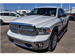 2018 Ram 1500 Crew Cab 4x4,  Pickup #JS231895 - photo 5