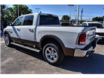 2018 Ram 1500 Crew Cab 4x4,  Pickup #JS231895 - photo 8