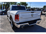 2018 Ram 1500 Crew Cab 4x4,  Pickup #JS231895 - photo 9