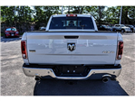 2018 Ram 1500 Crew Cab 4x4,  Pickup #JS231895 - photo 10