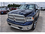 2018 Ram 1500 Crew Cab 4x4, Pickup #JS231903 - photo 5