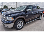 2018 Ram 1500 Crew Cab 4x4, Pickup #JS231903 - photo 6