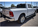 2018 Ram 1500 Crew Cab 4x4, Pickup #JS267808 - photo 2