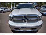 2018 Ram 1500 Crew Cab 4x4, Pickup #JS267808 - photo 4