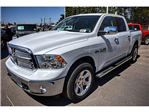 2018 Ram 1500 Crew Cab 4x4, Pickup #JS267808 - photo 6