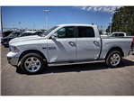 2018 Ram 1500 Crew Cab 4x4, Pickup #JS267808 - photo 7
