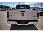 2018 Ram 1500 Crew Cab 4x4, Pickup #JS267808 - photo 10