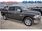 2018 Ram 1500 Crew Cab 4x4, Pickup #JS267813 - photo 1