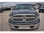 2018 Ram 1500 Crew Cab 4x4, Pickup #JS267813 - photo 4