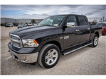 2018 Ram 1500 Crew Cab 4x4, Pickup #JS267813 - photo 6
