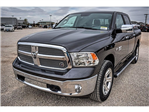 2018 Ram 1500 Crew Cab 4x4, Pickup #JS267813 - photo 5