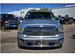2018 Ram 1500 Crew Cab 4x4, Pickup #JS268575 - photo 4