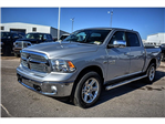 2018 Ram 1500 Crew Cab 4x4, Pickup #JS268575 - photo 6