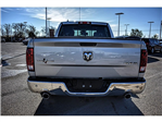 2018 Ram 1500 Crew Cab 4x4, Pickup #JS268575 - photo 10