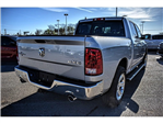 2018 Ram 1500 Crew Cab 4x4, Pickup #JS268575 - photo 11