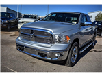 2018 Ram 1500 Crew Cab 4x4, Pickup #JS268575 - photo 5