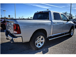 2018 Ram 1500 Crew Cab 4x4, Pickup #JS268575 - photo 2